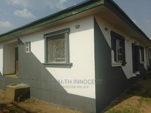 2unit Of 3 Bedroom In Airport Road | Houses & Apartments For Sale for sale in Abuja (FCT) State, Lugbe District