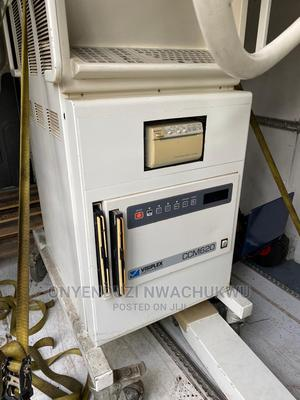 Stenoscop X-Ray Machine   Medical Supplies & Equipment for sale in Lagos State, Kosofe
