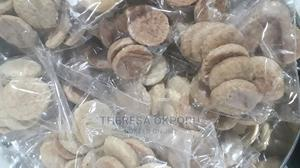 Vanilla Cookies, Chocolate Cookies, Oats Cookies   Meals & Drinks for sale in Abuja (FCT) State, Kubwa