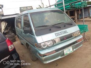 Mitsubishi L300 | Buses & Microbuses for sale in Lagos State, Ejigbo