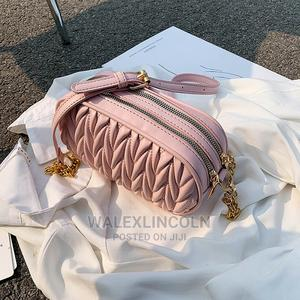 Ladies Shoulder Bag | Bags for sale in Lagos State, Ogba