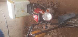 Honda CBR 2019 Red   Motorcycles & Scooters for sale in Abuja (FCT) State, Durumi