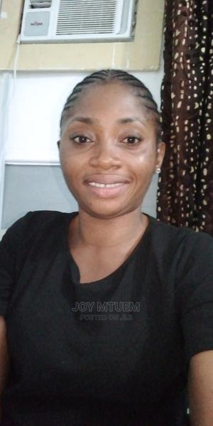 Part-Time Weekend CV | Part-time & Weekend CVs for sale in Abuja (FCT) State, Asokoro