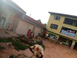 Green House Ifite | Commercial Property For Sale for sale in Anambra State, Awka