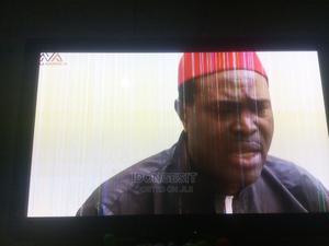 Panasonic Tv 45inches | TV & DVD Equipment for sale in Abuja (FCT) State, Dei-Dei