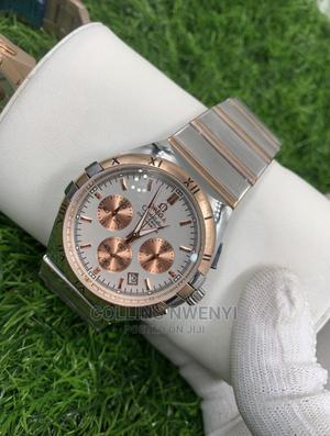 Omega Wristwatch | Watches for sale in Lagos State, Ikeja