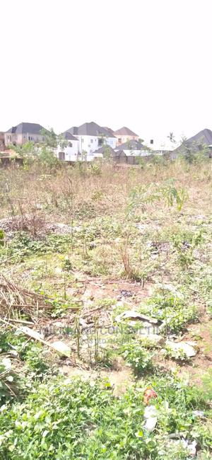 Residential Plots of Land at Elebu   Land & Plots For Sale for sale in Oyo State, Oluyole