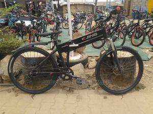 2020 Electric Bicycle | Sports Equipment for sale in Abuja (FCT) State, Central Business District