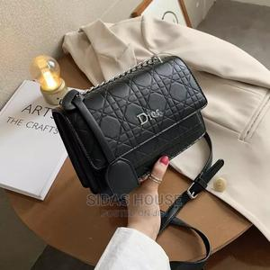 Quality Hand Bag | Bags for sale in Rivers State, Port-Harcourt