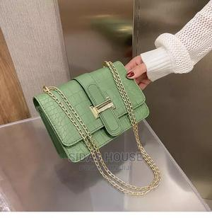 Fashionable Shoulder Bag   Bags for sale in Rivers State, Port-Harcourt