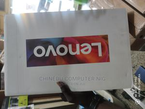 New Laptop Lenovo IdeaPad S530 16GB Intel Core I5 SSD 512GB | Laptops & Computers for sale in Lagos State, Apapa