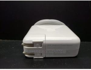 Follow Come Macbook PRO 2015 Charger   Computer Accessories  for sale in Lagos State, Ikeja