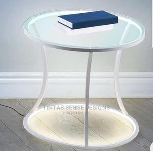 Nino LED Light Table | Furniture for sale in Lagos State, Lekki