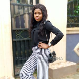 Other CV   Other CVs for sale in Edo State, Benin City