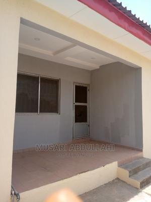 3 Bedroom to Let Located at Kubwa Army Estate Zone B | Houses & Apartments For Rent for sale in Borno State, Kukawa