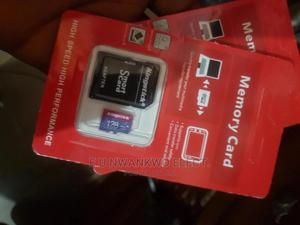 128gb Micro Sd Card | Accessories for Mobile Phones & Tablets for sale in Anambra State, Onitsha
