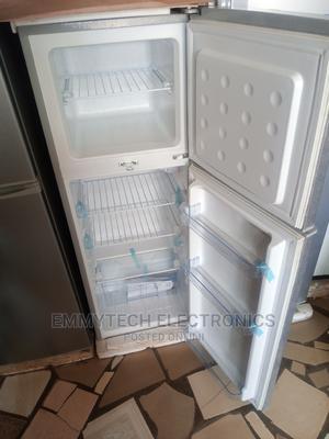 LG Double Door Fridge | Kitchen Appliances for sale in Abuja (FCT) State, Gwarinpa