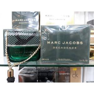 Original Marc Jacobs Edp | Fragrance for sale in Lagos State, Shomolu