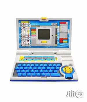 English Learner Mouse Control Laptop   Toys for sale in Lagos State, Amuwo-Odofin