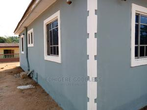 Quality Paints And Painting | Building & Trades Services for sale in Imo State, Owerri