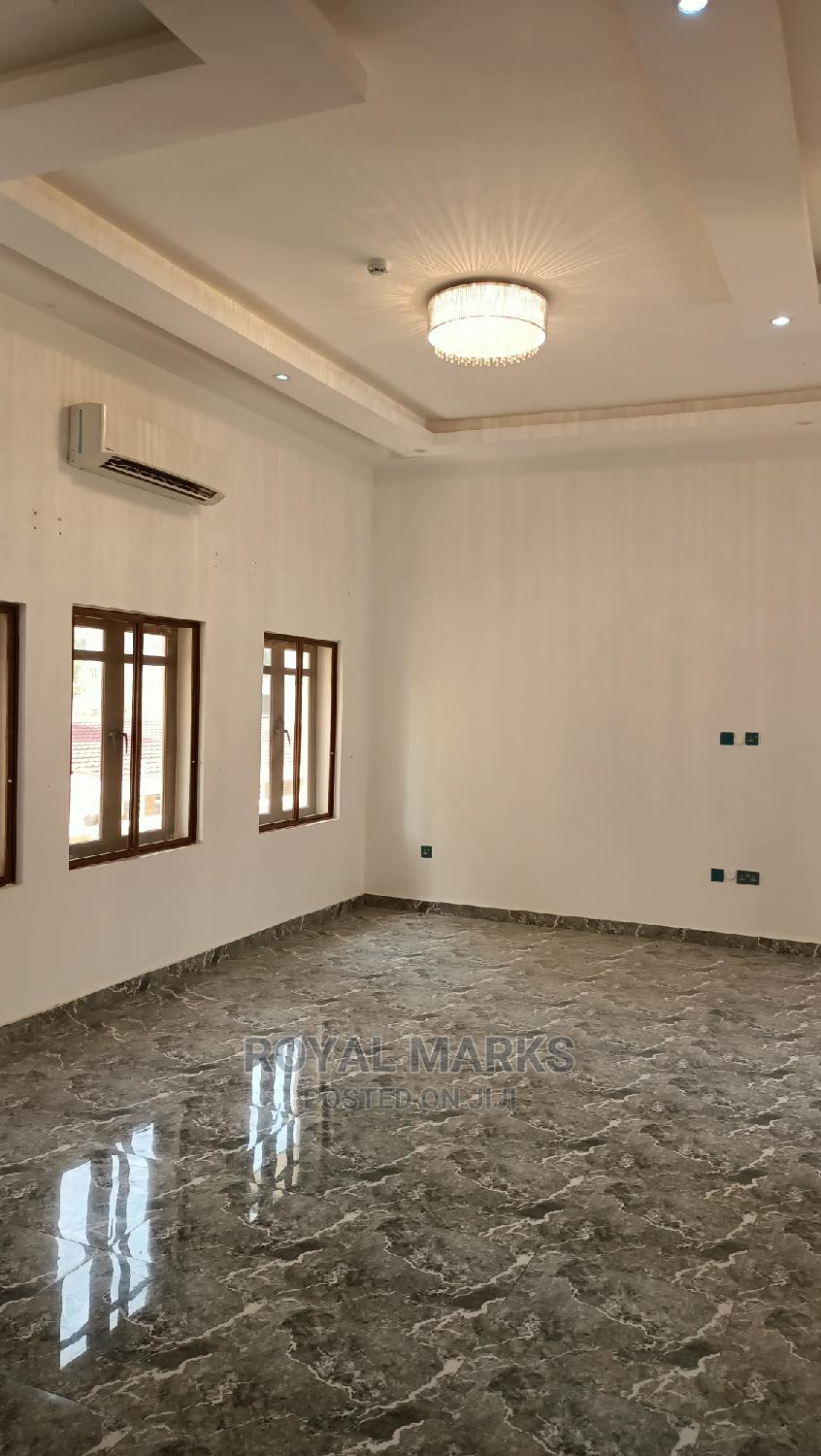 4bdrm Duplex in Katampe for Rent | Houses & Apartments For Rent for sale in Katampe, Abuja (FCT) State, Nigeria