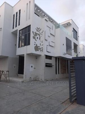 Furnished 5bdrm Duplex in Osapa London Lekki for Sale   Houses & Apartments For Sale for sale in Lagos State, Lekki