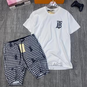 Burberry Complete Outfits   Clothing for sale in Lagos State, Lagos Island (Eko)