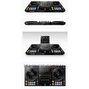 Pioneer DJ DJ Controller (Ddj1000srt | Audio & Music Equipment for sale in Lagos State, Agege