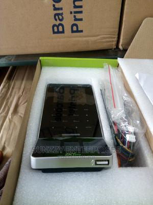F22/28 Biometric Access Controller (ID Card)   Safetywear & Equipment for sale in Lagos State, Ikeja