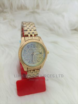 Michael Kors   Watches for sale in Lagos State, Surulere