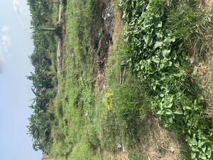 A Plot of Land for Sale | Land & Plots For Sale for sale in Ibeju, Eleko