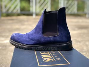 Chelsea Boots   Shoes for sale in Oyo State, Ibadan