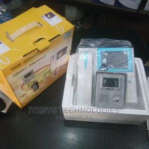 Video Intercom Doorbell   Home Appliances for sale in Lagos State, Ajah