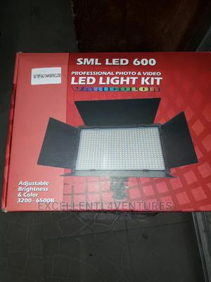 Led Light Kit | Accessories & Supplies for Electronics for sale in Lagos State, Ikeja