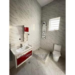 *Tastefully Finished 4 Bedroom Semi-Detached Duplex | Houses & Apartments For Sale for sale in Lekki, Ikota
