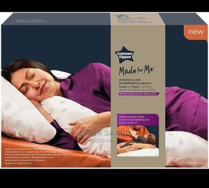 Maternity Pillow | Maternity & Pregnancy for sale in Abuja (FCT) State, Gwarinpa