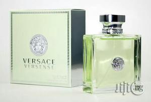 Versace Versense Designer Perfume | Fragrance for sale in Lagos State