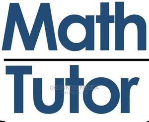 Female Mathematics Tutor for Jss1-Ss3 | Classes & Courses for sale in Abuja (FCT) State, Gwarinpa