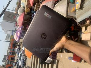 Laptop HP Spectre X2 4GB Intel Core I3 SSD 128GB   Laptops & Computers for sale in Kwara State, Ilorin South