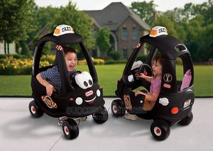 Little Tikes Pushing Ride on Car | Toys for sale in Lagos State, Lagos Island (Eko)