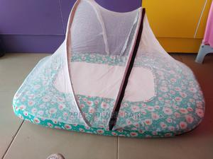 Baby Bed With Net | Baby & Child Care for sale in Abuja (FCT) State, Lugbe District
