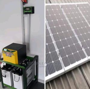 1.5kva 24v Solar Inverter | Solar Energy for sale in Lagos State, Ikeja