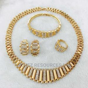 Original Costume   Jewelry for sale in Lagos State, Surulere
