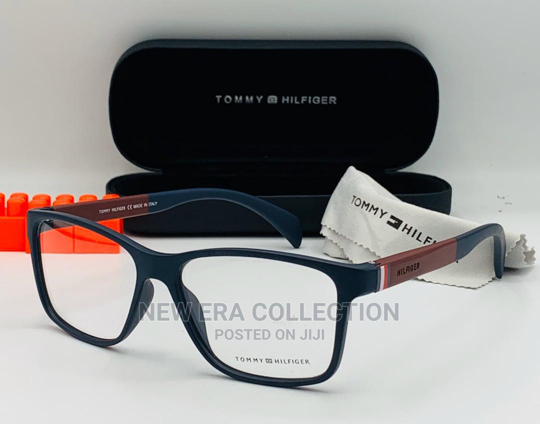Quality and Unique Tommy Hilfiger   Clothing Accessories for sale in Lagos Island (Eko), Lagos State, Nigeria