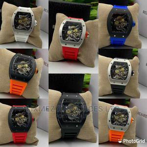 Richard Miller   Watches for sale in Lagos State, Surulere