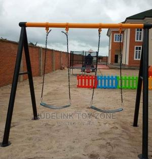 Two Seaters Swing   Toys for sale in Lagos State, Lagos Island (Eko)