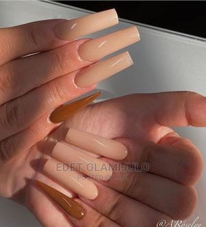 Press on Nails   Bath & Body for sale in Oyo State, Ibadan