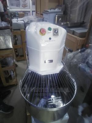 Half Bag High Quality Spiral Mixer | Restaurant & Catering Equipment for sale in Cross River State, Calabar