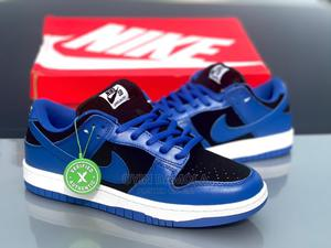 Nike Sb Dunk Low | Shoes for sale in Lagos State, Ajah