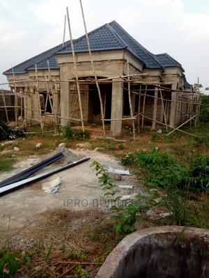 Precast Parapet   Land & Plots For Sale for sale in Edo State, Benin City